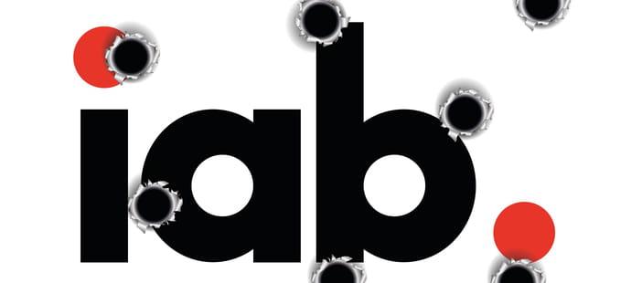Pub en ligne: le marché va-t-il avoir la peau des standards de l'IAB?