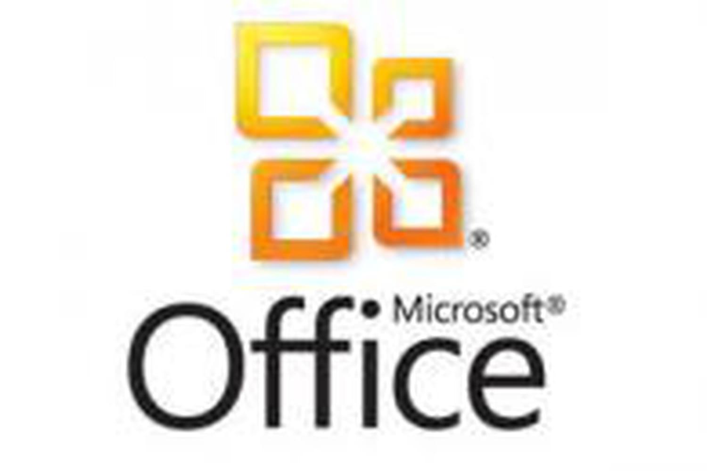 Office 15confirmé pour début 2013