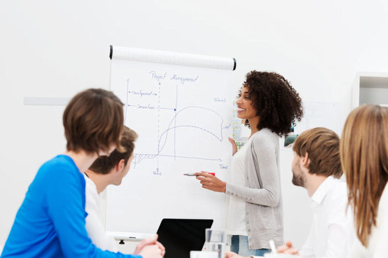 La préparation opérationnelle à l'emploi (POE)