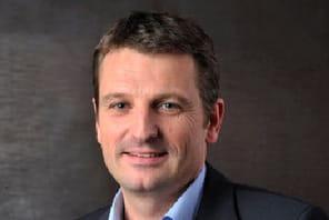 """Bertrand Gstalder (Fnac.com):""""Les investissements d'Amazon dans les entrepôts sont payés avec l'argent du contribuable"""""""