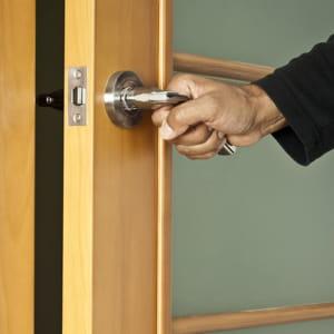 le contenu de certaines réunions doit rester confidentiel.