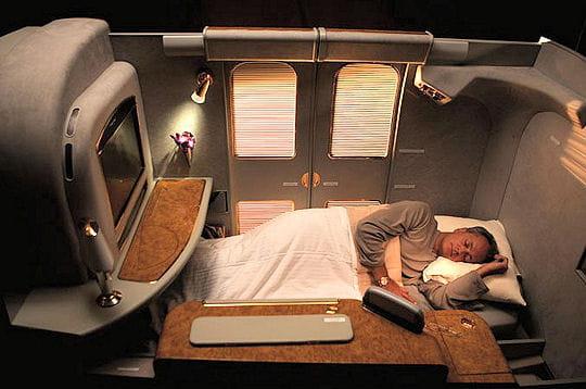 4 étoiles Emirates