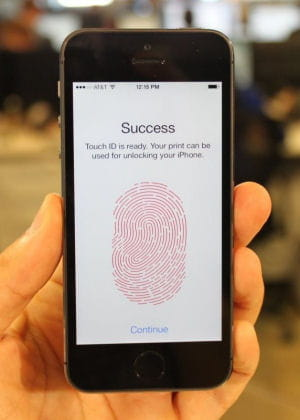 touchid business insider 300