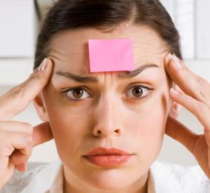 stimulez vos fonctions cérébrales.