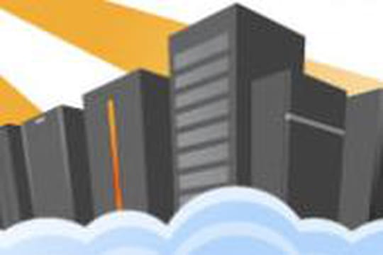 Amazon Web Services en 2011