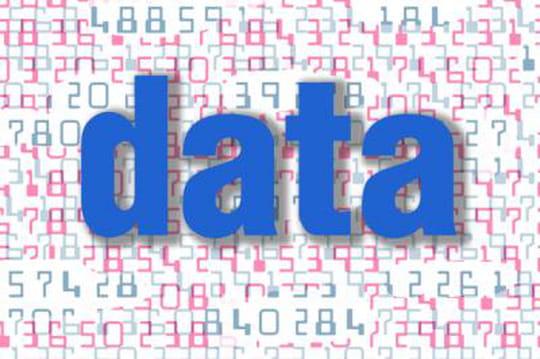 Social Analytics: Twitter reprend le contrôle de la vente de ses données