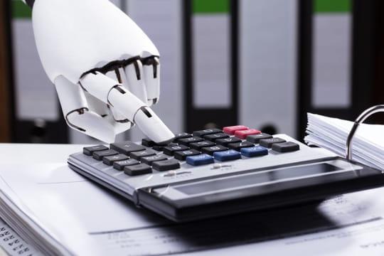 Formation data analyst: la choisir, se la faire financer