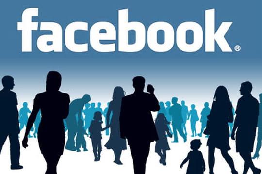 Facebook at Work déployé en France chez Lagardère et Century 21