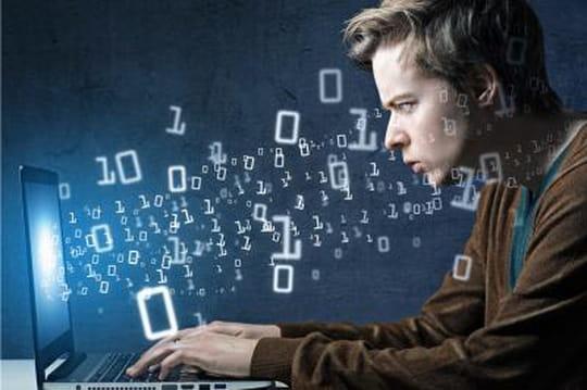Hackathon : les clés pour comprendre un phénomène qui prend de l'ampleur
