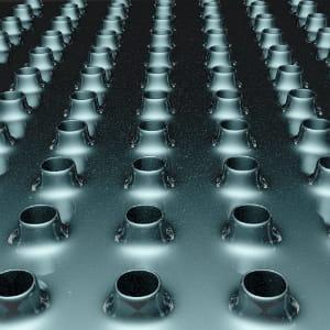 grâce à un nanomatériau, nawatechnologies promet des batteries de grande