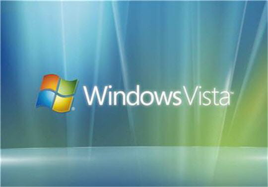 N°1, le faux départ de Vista