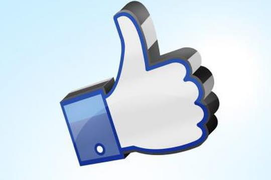 Facebook s'offre Atlas, l'ad-server de Microsoft