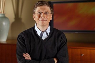 bill gates a quitté microsoft en juin 2008 pour se consacrer à la fondation