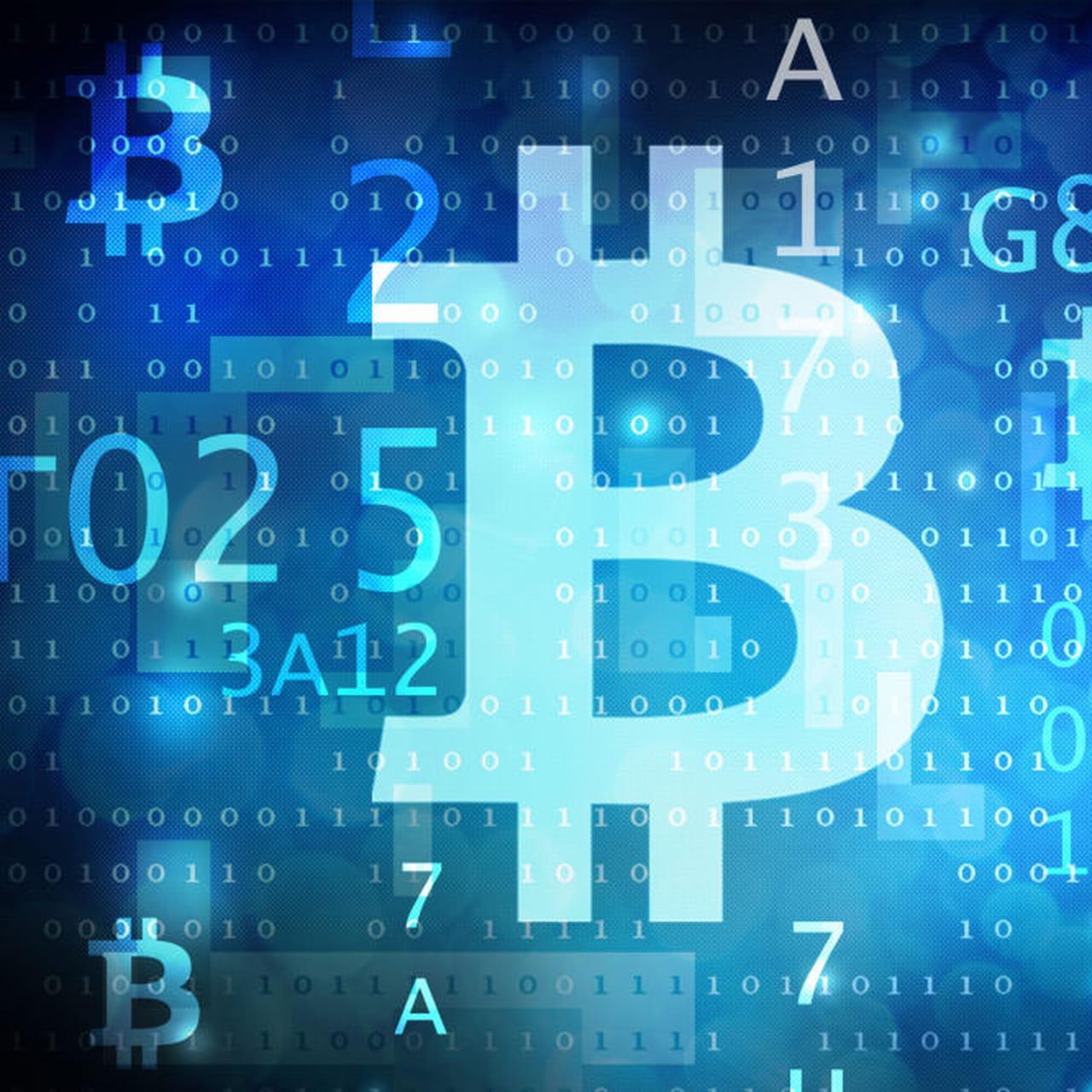 Cryptomonnaie : définition et synonymes