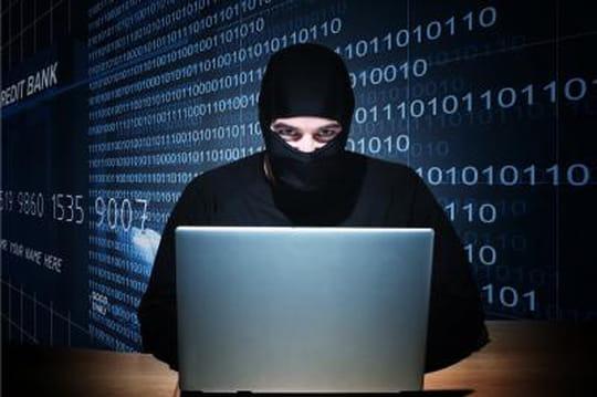La fraude à la carte bancaire baisse sur Internet en France, pas ailleurs...