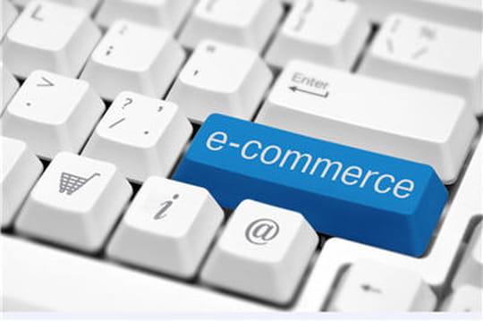 E-commerce : BoutiqueBuilder devient intégrateur Magento
