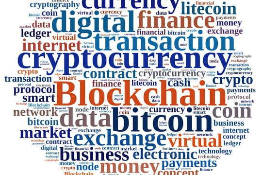 Blockchain-as-a-Service : Microsoft veut vite sa place de marché certifiée