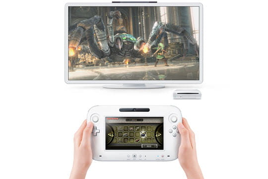 Jeux phares E3 2011