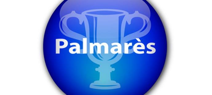 Truffle 100: le classement européen 2014des éditeurs de logiciels révélé