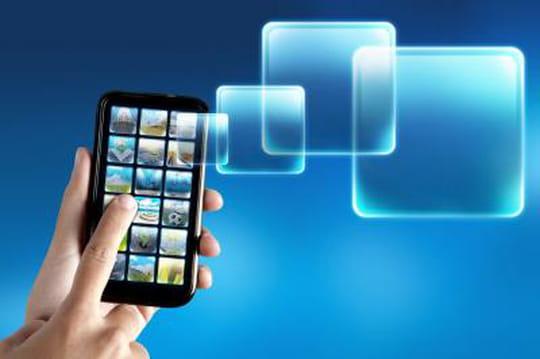 La FTC veut réglementer la publicité sur le mobile et les réseaux sociaux