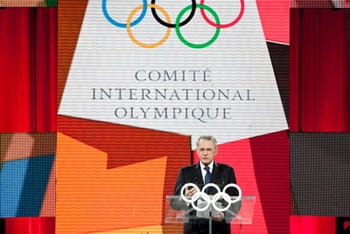 lemouvement olympiquepercevra plus de 8milliards de dollars de droits pour la