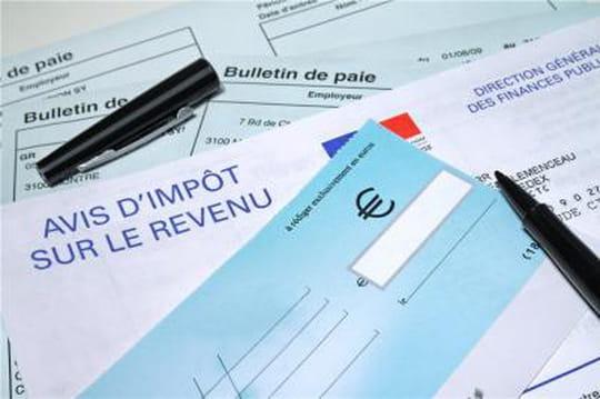 """Fiscalité du numérique: Pierre Gattaz veut """"redéfinir les critères d'attribution des bénéfices imposables"""""""