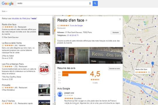 SEO : Google admet que les clics sur ses résultats sont pris en compte, puis se rétracte
