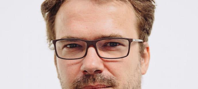 Benjamin Peyrel (Médiacités) :Benjamin Peyrel (Médiacités) sera en direct sur #Media, mercredi à 12h30