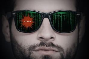 Cybersécurité IoT: les start-up jouent la montre pour dominer le secteur