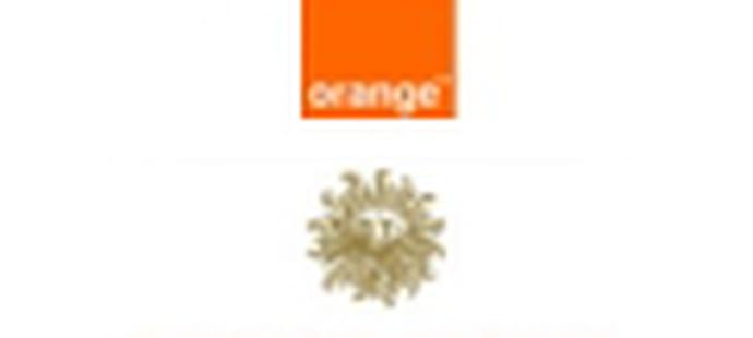 Orange et Publicis confient la gestion d'OP Ventures à Iris Capital Management