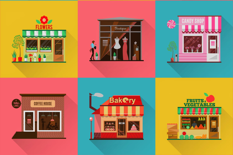 TPE (très petite entreprise): définition, traduction et synonyme