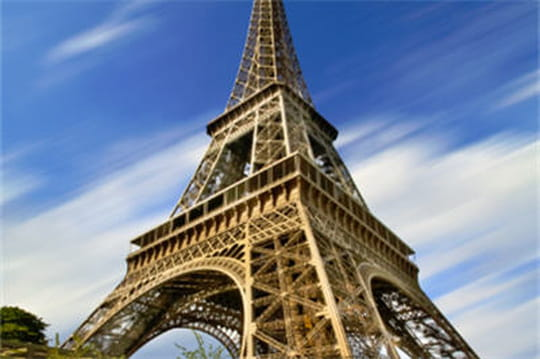 IBM ouvre un data center cloud à Paris