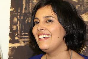 Myriam El Khomri veut que les plateformes Web on-demand protègent les indépendants