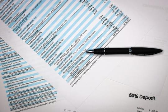 Soldes intermédiaires de gestion: définition, calcul, exemple...