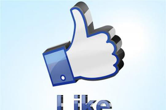 Facebook refonte pages marques