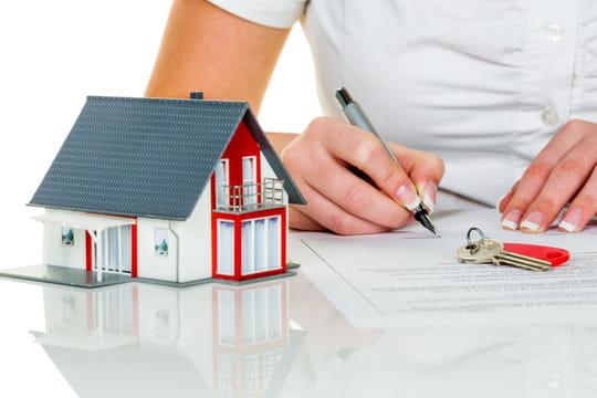 Date de taxe d'habitation 2018: plus que quelques jours pour payer