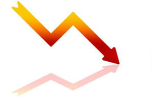 Les ventes de PC devraient chuter de 8% en 2013