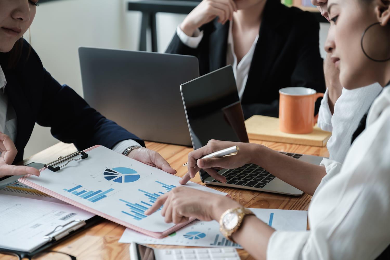 Crédit d'impôt recherche (CIR): comment en bénéficier?