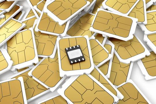 eSIM: une possibilité de roaming offerte à l'IoT cellulaire