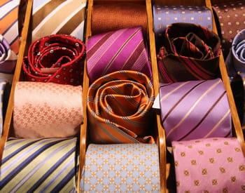 ale-hop vend toutes sortes d'accessoires et produits.