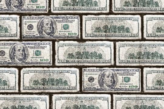 Le crowdfunding entre dans l'ère de la consolidation