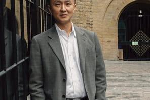 Le PDG de Box, Aaron Levie, est un génie incompris des investisseurs