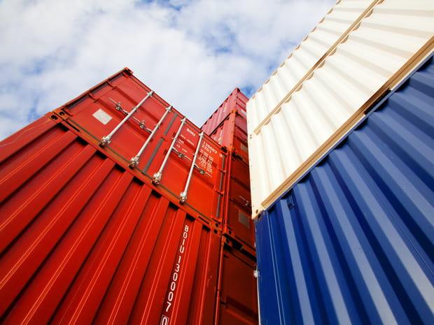 5 prestataires français spécialistes de Docker