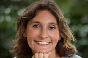 """Amélie Oudéa-Castera (AXA):""""Nous avons déployé notre application MyAxa dans 11pays"""""""