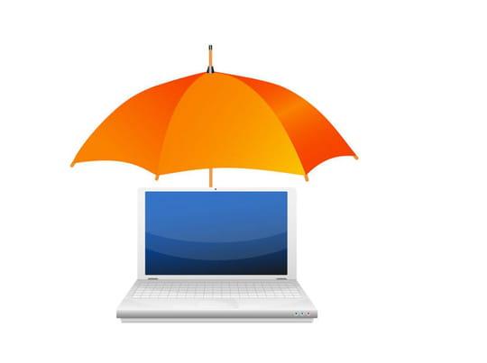 Le Patch Tuesday de septembre corrige des failles de Windows 10 et Edge