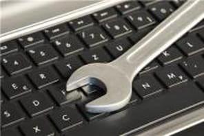 Taux de panne des composants informatiques: OCZ et Hitachi pointés du doigt
