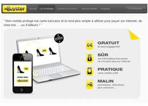 buyster.fr