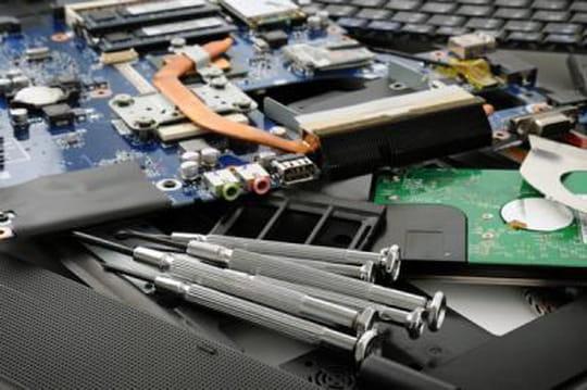 L'Open Hardware en cinq questions