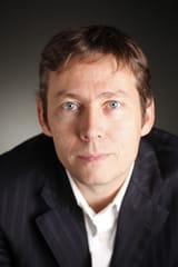 olivier fécherolle, directeur général développement et communication chez viadeo