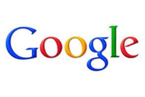 Google Checkout est abandonné au profit de Google Wallet